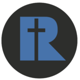Renew Church – Maryland Heights, MO